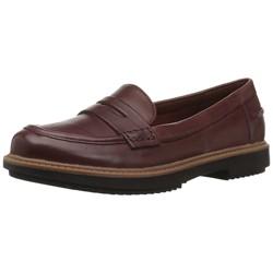 Clarks - Womens Raisie Eletta Shoe