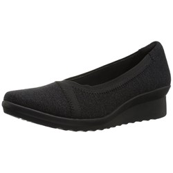 Clarks - Womens Caddell Dash Shoe