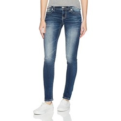 Miss Me - Womens M7949S Jeans