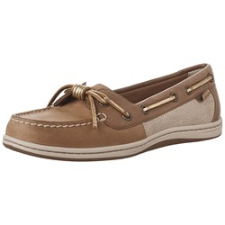 Sperry Top-Sider - Womens Barrelfish Shoes