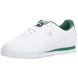 Puma - Mens Roma Basic Shoes