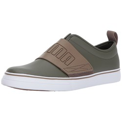 PUMA Men's El Rey Fun Fashion Sneaker