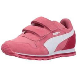 PUMA Baby ST Runner NL V Kids Sneaker