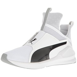 PUMA Women's Fierce Core Cross-Trainer Shoe
