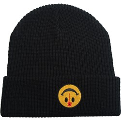 10 Deep - Mens All Is Well Beanie