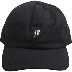 10 Deep - Mens 10 Strike Hat