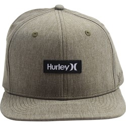 Hurley - Mens Phantom One And Only Men's Adjustable Hat