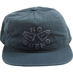 Hurley - Mens No Bueno Snapback Hat