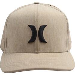 Hurley - Mens Phantom Vapor 3.0 Hat
