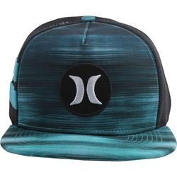 Hurley - Mens BP Fast Trucker Hat