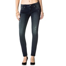 Rock Revival - Womens Kate S203 Skinny Jeans