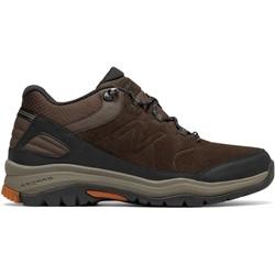New Balance - Mens MW779 V1 Shoes