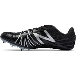 New Balance - Mens USD100 V1 Shoes