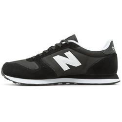 New Balance - Mens ML311 V1 Modern Classics Shoes