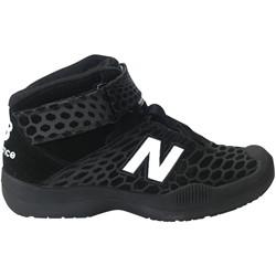 New Balance - Mens MS500 V2 Racing Shoes