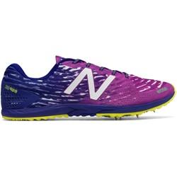 New Balance - Womens WXCS9003 Shoes