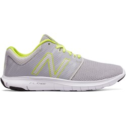 New Balance - Womens W530 V2 Natural Shoes