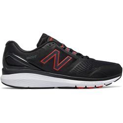 New Balance - Mens MW1865 V1 Shoes
