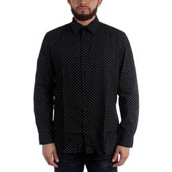 G-Star Raw - Mens Core Long Sleeve T-Shirt