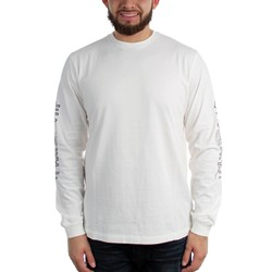 10 Deep - Mens Heavens Gate Long Sleeve T-shirt