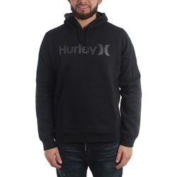 Hurley - Mens Surf Club 3 Hoodie