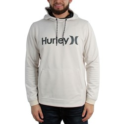 Hurley - Mens Therma Protect Pullover