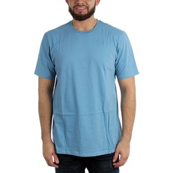 Hurley - Mens Staple Premium t-shirt