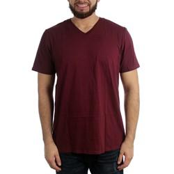 Hurley - Mens Staple V-Neck t-shirt