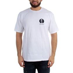 Stussy - Mens Sundown T-Shirt