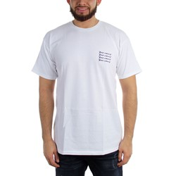 10 Deep - Mens Bad News T-Shirt