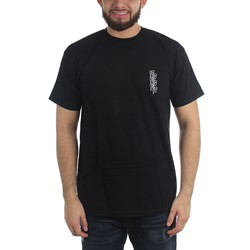 10 Deep - Mens Double Vision T-Shirt
