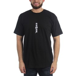 10 Deep - Mens Die Alone T-Shirt