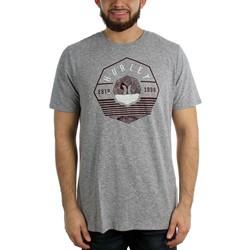 Hurley - Mens Tide Change Premium T-Shirt
