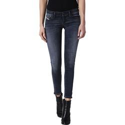 Diesel - Womens Skinzee Skinny Jeans in Wash: 0683X
