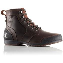 Sorel - Mens Ankeny Mid Hiker Boot