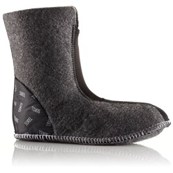 Sorel - Women's Caribou Ws 9Mm Thermoplus Innerboot Liners