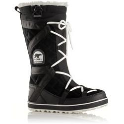 Sorel - Women's Glacy Explorer Non Shell Boot