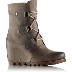Sorel - Women's Joan Of Arctic Wedge Non Shell Boot