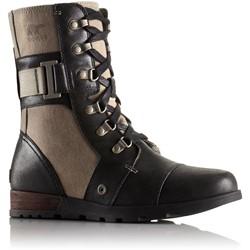 Sorel - Women's Sorel Major Carly Non Shell Boot