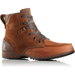 Sorel - Men's Ankeny Moc Toe Non Shell Boot