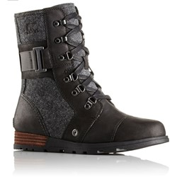 Sorel - Women's Sorel Major Carly Non Shell Boot