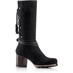 Sorel - Women's Farah Non Shell Boot