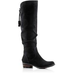 Sorel - Women's Farah Tall Non Shell Boot