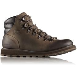 Sorel - Men's Madson Hiker Waterproof Non Shell Boot