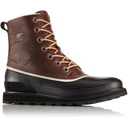 Sorel - Men's Madson 1964 Waterproof Non Shell Boot