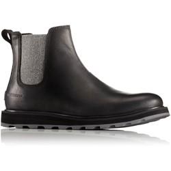 Sorel - Men's Madson Chelsea Waterproof Non Shell Boot