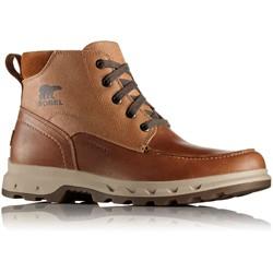 Sorel - Men's Portzman Moc Toe Non Shell Boot