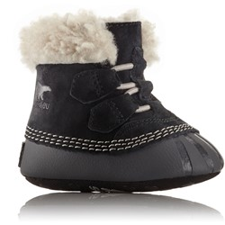 Sorel - Youth Infant Caribootie Non Shell Boot