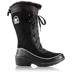 Sorel - Women's Tivoli Iii High Non Shell Boot