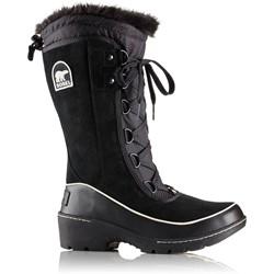 Sorel - Women's Tivoli Iii High Non Shell Boot